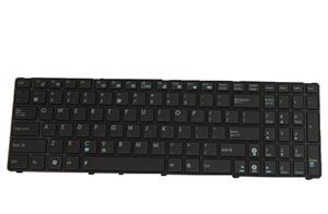 ASUS K53 Notebook Keyboard